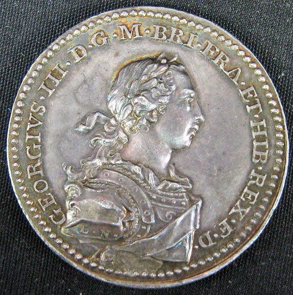 http://www.gold-stater.com/images/coronation%20silver/070georgeIII.JPG