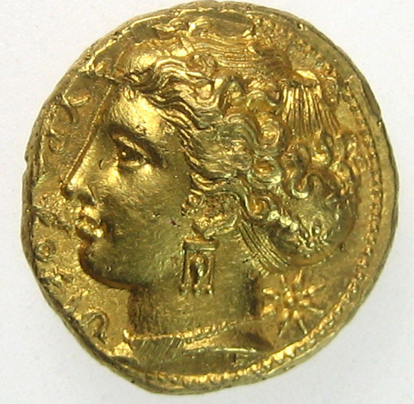 http://www.gold-stater.com/images/greek/IMG_0004herc.JPG