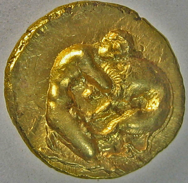 http://www.gold-stater.com/images/greek/IMG_0005bherc.JPG