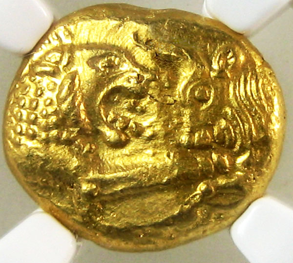 http://www.gold-stater.com/images/greek/IMG_0040Kroisosstaterearly.JPG