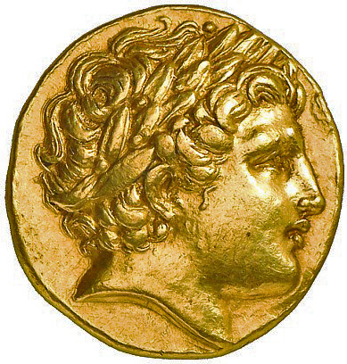 http://www.gold-stater.com/images/greek/philipiiilamsakos.jpg.jpg