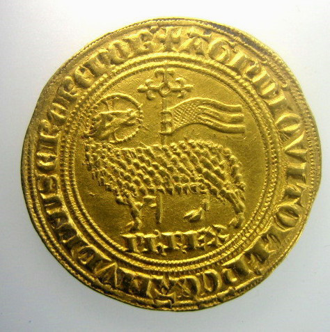 http://www.gold-stater.com/images/medieval/IMG_0003alamb.jpg
