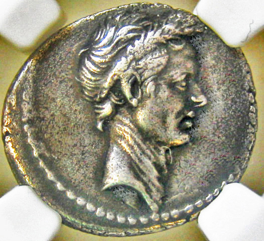 http://www.gold-stater.com/images/roman/084CAESARFINESTYLE.JPG