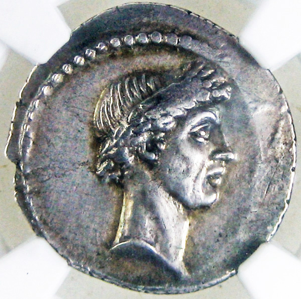http://www.gold-stater.com/images/roman/IMG_0032CAESARCHILO.JPG