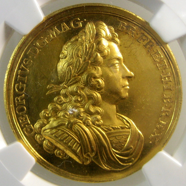 http://www.gold-stater.com/images/royal/015george1.JPG