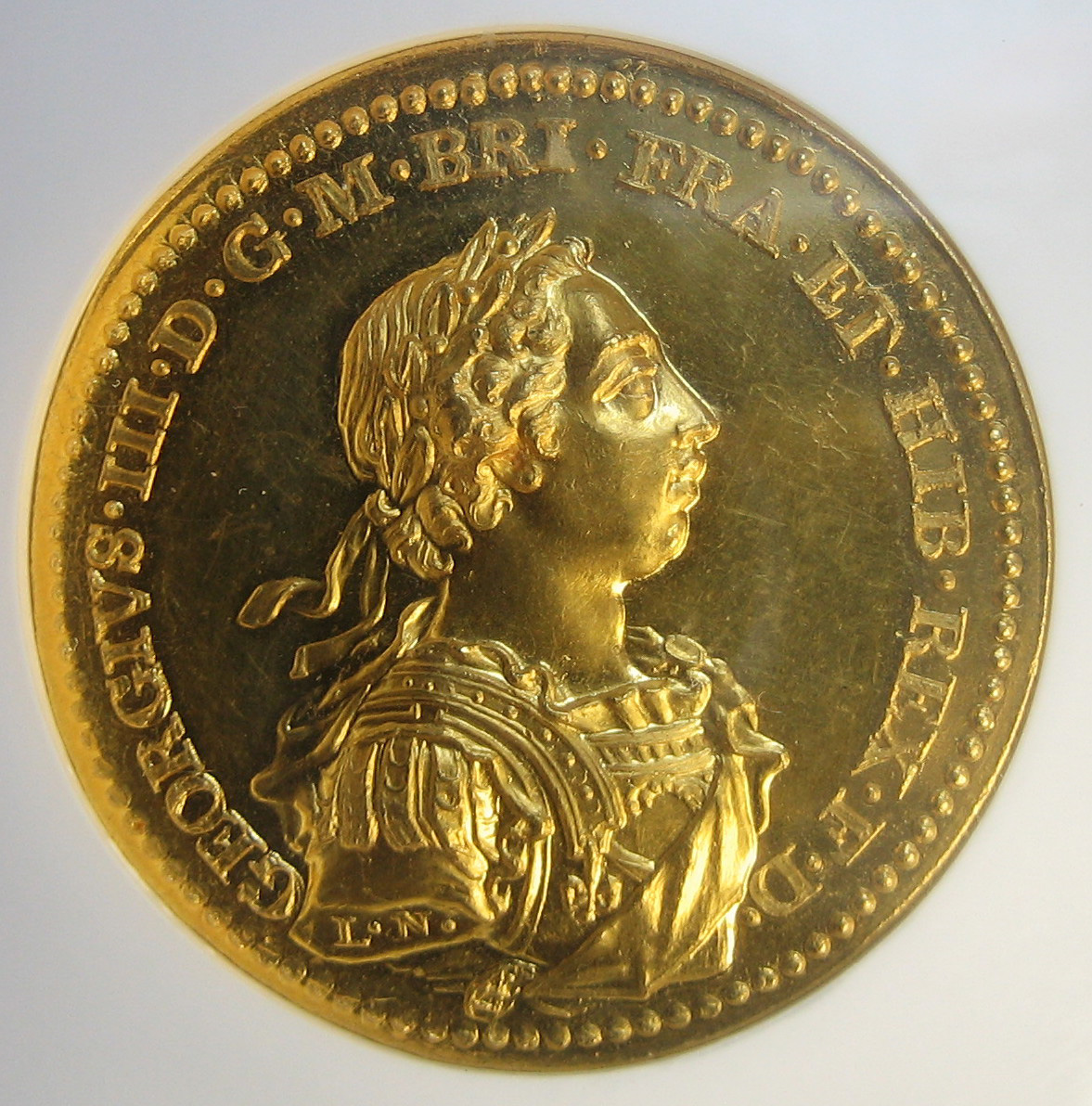 http://www.gold-stater.com/images/royal/IMG_0165ageorgeIII.JPG